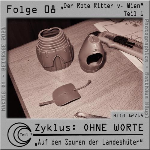 Folge-08 Der-Rote-Ritter Teil-1-12