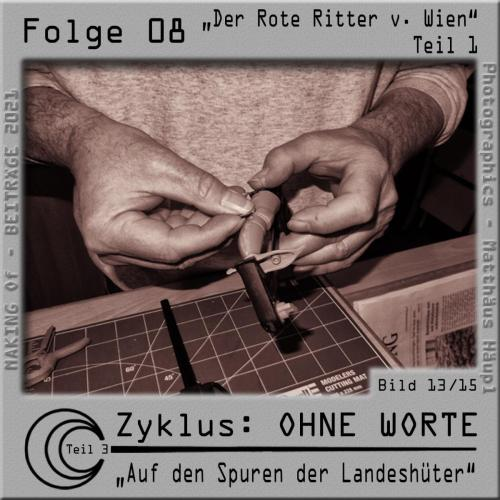 Folge-08 Der-Rote-Ritter Teil-1-13