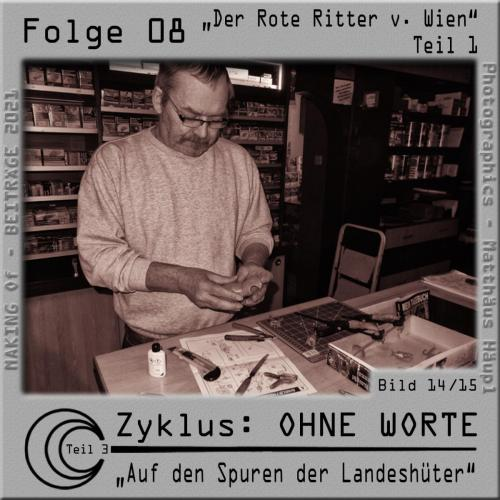 Folge-08 Der-Rote-Ritter Teil-1-14