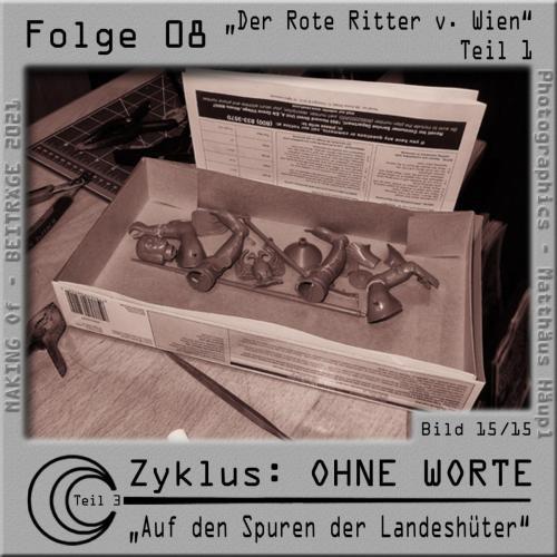 Folge-08 Der-Rote-Ritter Teil-1-15