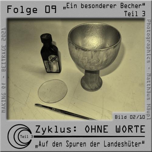 Folge-09 Ein-besonderer-Becher Teil-3-02