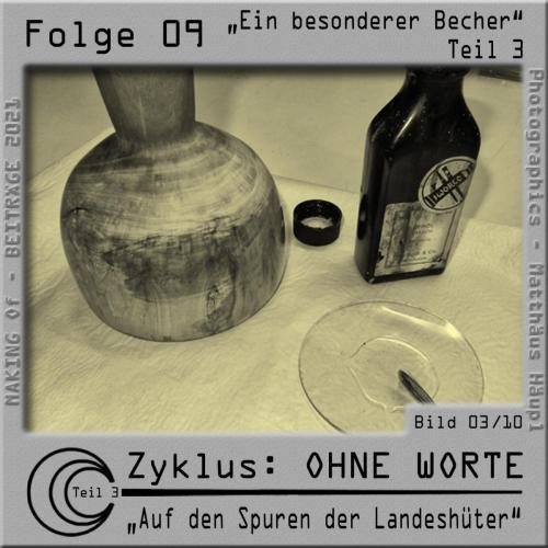 Folge-09 Ein-besonderer-Becher Teil-3-03