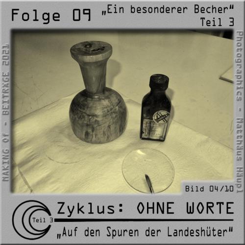 Folge-09 Ein-besonderer-Becher Teil-3-04