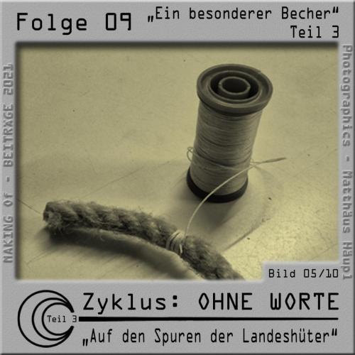 Folge-09 Ein-besonderer-Becher Teil-3-05