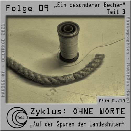 Folge-09 Ein-besonderer-Becher Teil-3-06