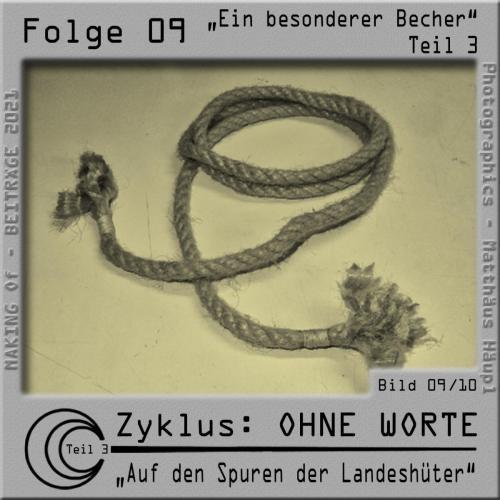 Folge-09 Ein-besonderer-Becher Teil-3-09