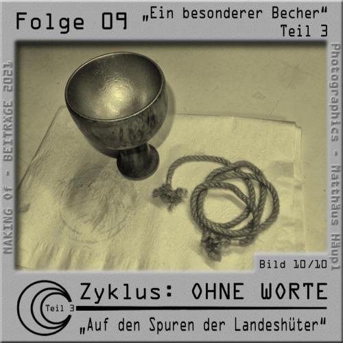 Folge-09 Ein-besonderer-Becher Teil-3-10