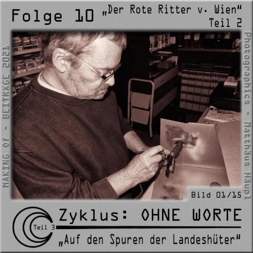 Folge-10 Der-Rote-Ritter Teil-2-01