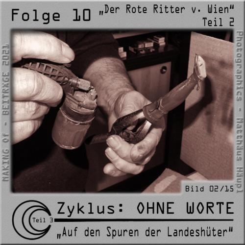 Folge-10 Der-Rote-Ritter Teil-2-02