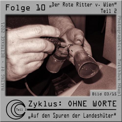 Folge-10 Der-Rote-Ritter Teil-2-03