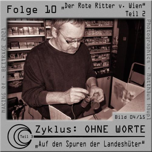 Folge-10 Der-Rote-Ritter Teil-2-04