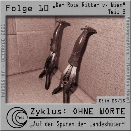 Folge-10 Der-Rote-Ritter Teil-2-05