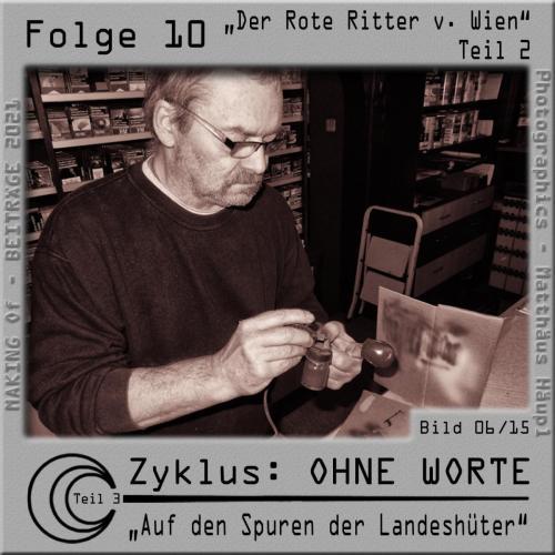 Folge-10 Der-Rote-Ritter Teil-2-06