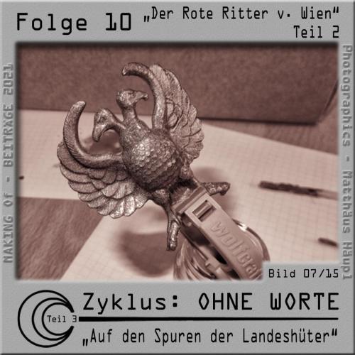Folge-10 Der-Rote-Ritter Teil-2-07