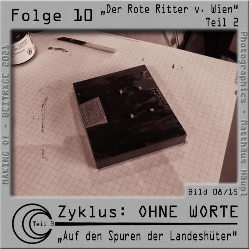 Folge-10 Der-Rote-Ritter Teil-2-08