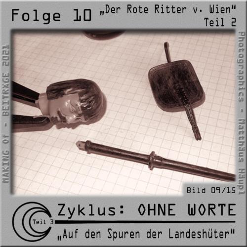 Folge-10 Der-Rote-Ritter Teil-2-09