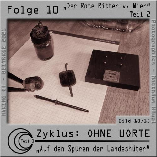 Folge-10 Der-Rote-Ritter Teil-2-10