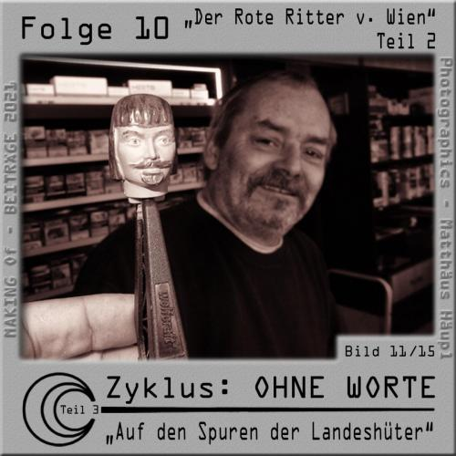 Folge-10 Der-Rote-Ritter Teil-2-11