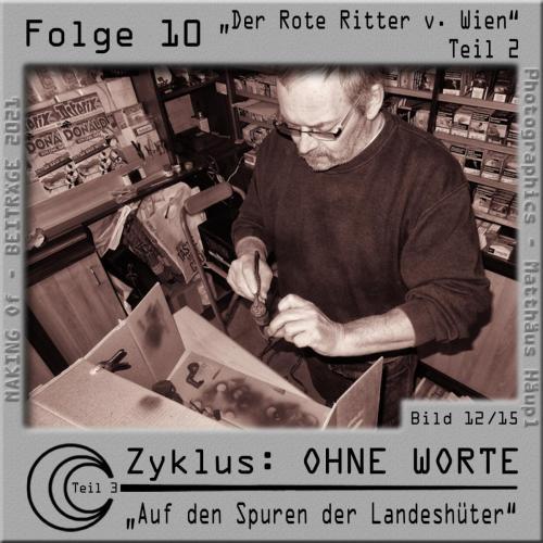 Folge-10 Der-Rote-Ritter Teil-2-12