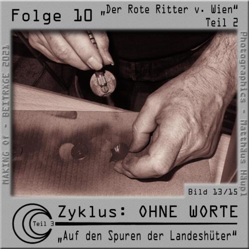 Folge-10 Der-Rote-Ritter Teil-2-13
