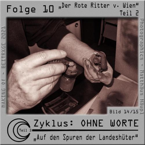 Folge-10 Der-Rote-Ritter Teil-2-14