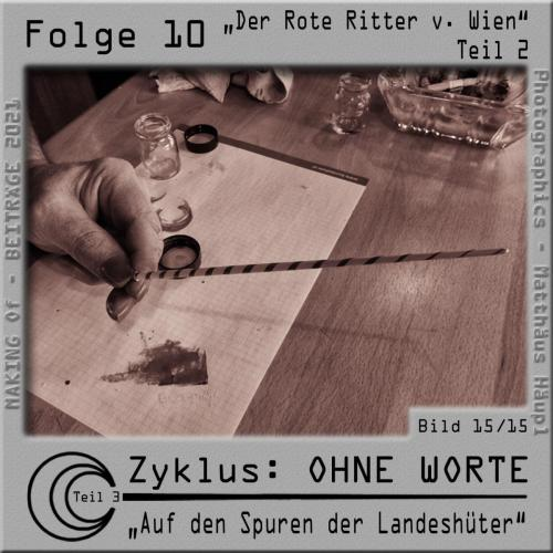 Folge-10 Der-Rote-Ritter Teil-2-15