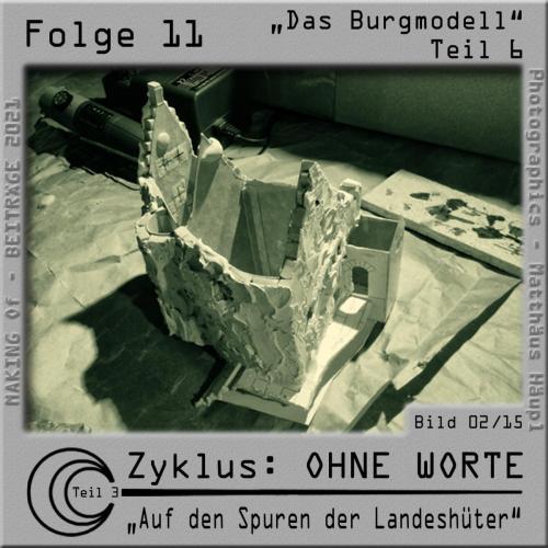 Folge-11 Das-Burgmodell Teil-6-02