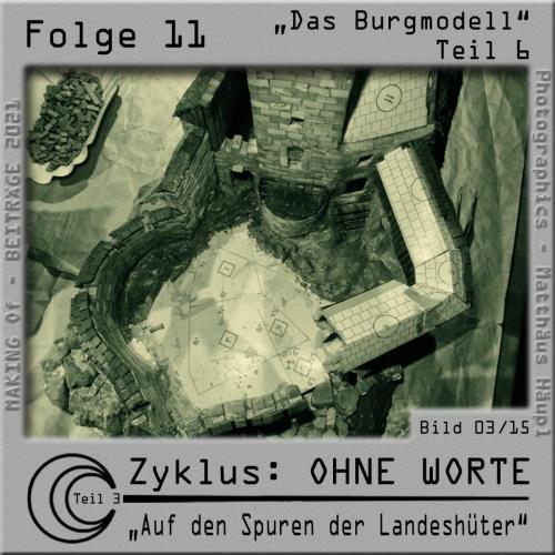 Folge-11 Das-Burgmodell Teil-6-03