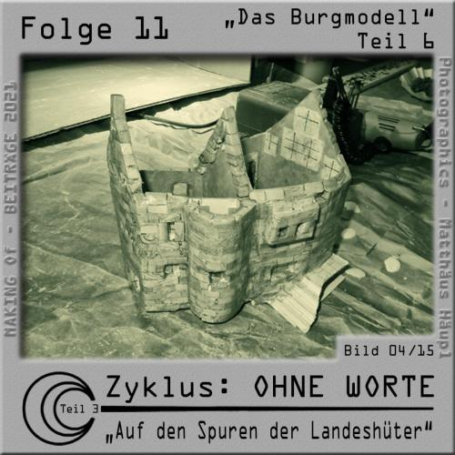 Folge-11 Das-Burgmodell Teil-6-04
