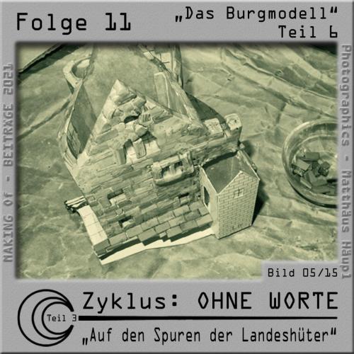 Folge-11 Das-Burgmodell Teil-6-05