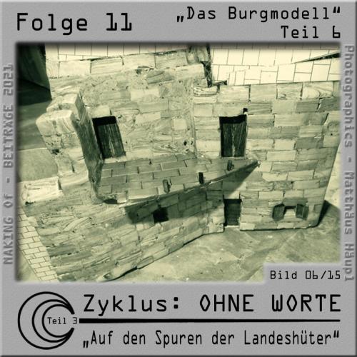 Folge-11 Das-Burgmodell Teil-6-06