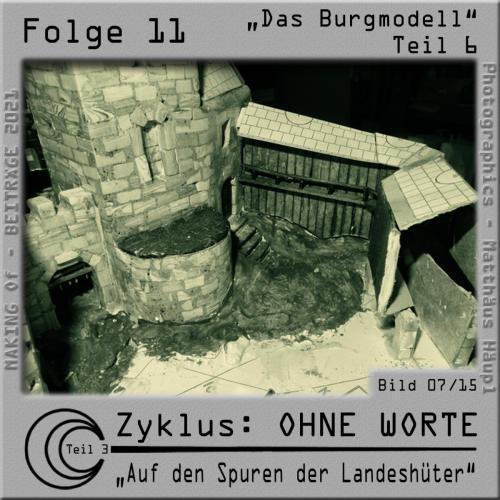 Folge-11 Das-Burgmodell Teil-6-07
