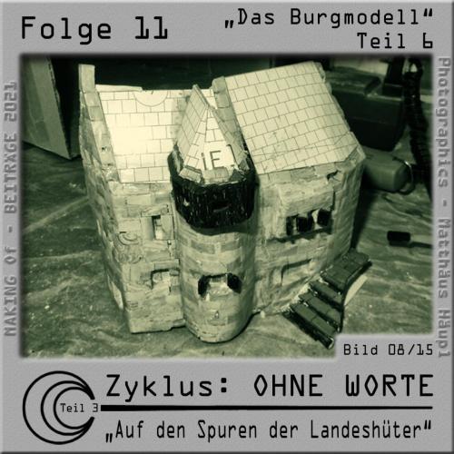 Folge-11 Das-Burgmodell Teil-6-08