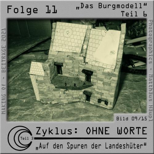 Folge-11 Das-Burgmodell Teil-6-09
