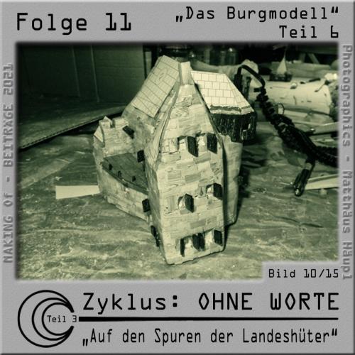 Folge-11 Das-Burgmodell Teil-6-10