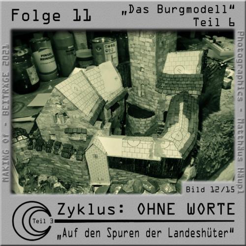 Folge-11 Das-Burgmodell Teil-6-12