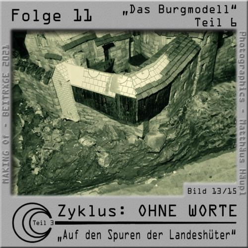 Folge-11 Das-Burgmodell Teil-6-13