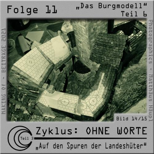 Folge-11 Das-Burgmodell Teil-6-14