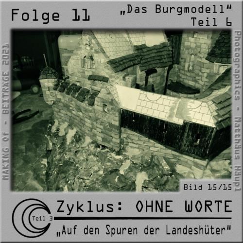 Folge-11 Das-Burgmodell Teil-6-15