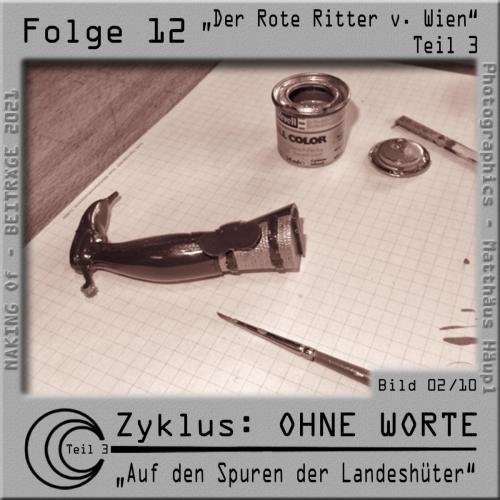 Folge-12 Der-Rote-Ritter Teil-3-02