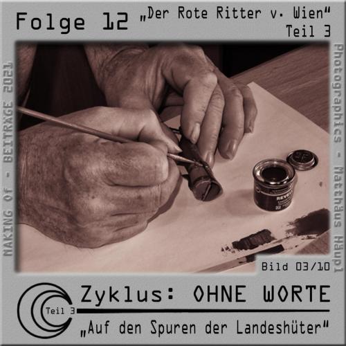Folge-12 Der-Rote-Ritter Teil-3-03