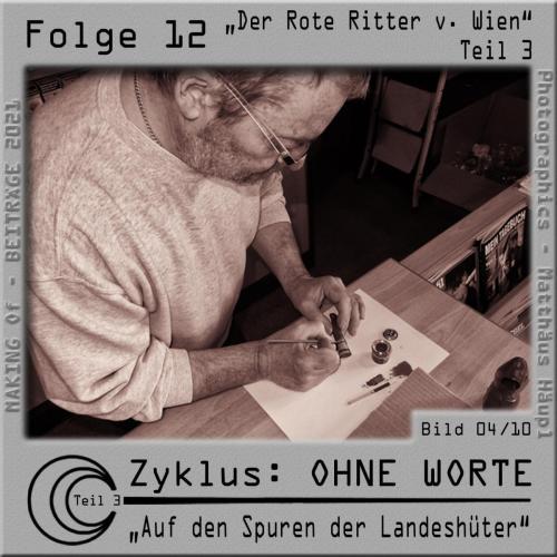 Folge-12 Der-Rote-Ritter Teil-3-04