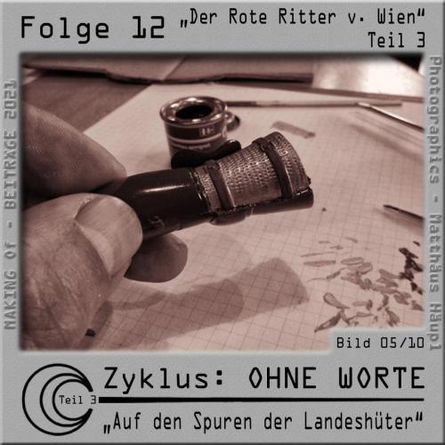 Folge-12 Der-Rote-Ritter Teil-3-05