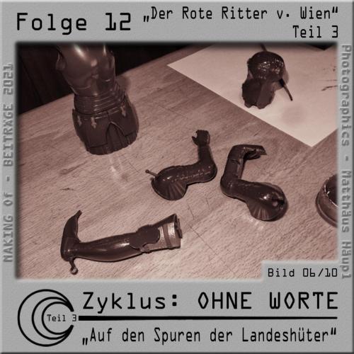Folge-12 Der-Rote-Ritter Teil-3-06