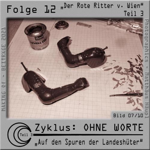 Folge-12 Der-Rote-Ritter Teil-3-07
