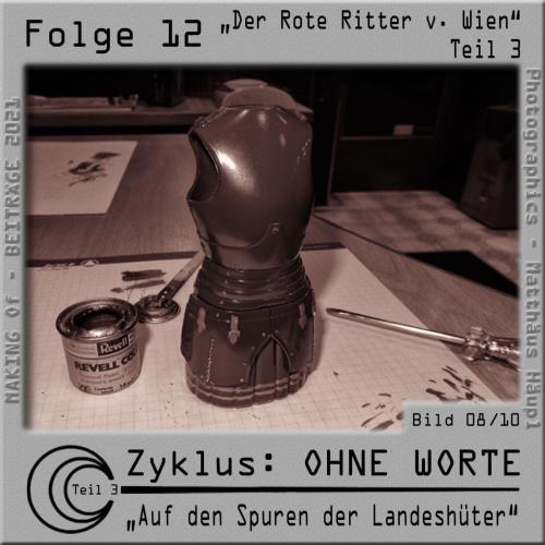 Folge-12 Der-Rote-Ritter Teil-3-08