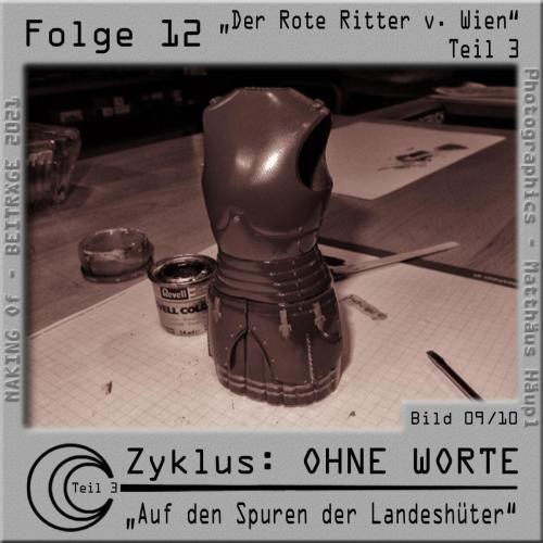 Folge-12 Der-Rote-Ritter Teil-3-09