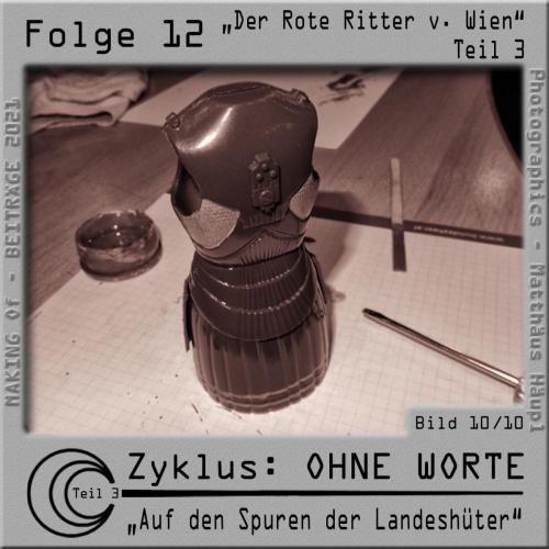 Folge-12 Der-Rote-Ritter Teil-3-10