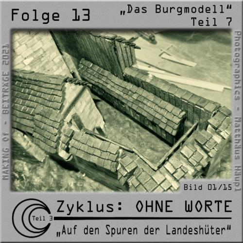 Folge-13 Das-Burgmodell Teil-7-01
