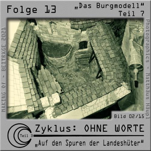 Folge-13 Das-Burgmodell Teil-7-02